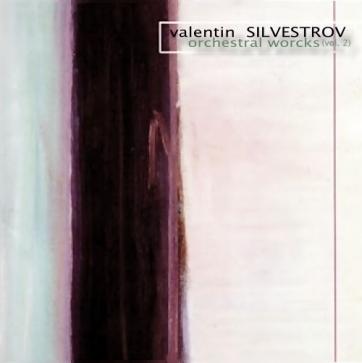 silvestrov-orchestral-works-vol-2.jpg